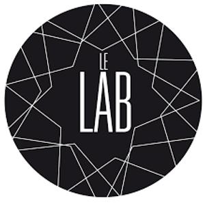 LAB festival 2018