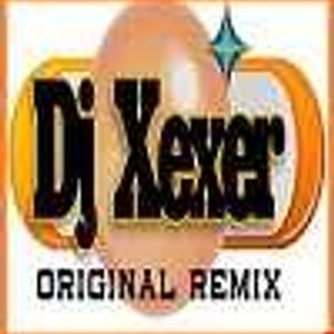 Xexer-October 02  Mix 2016 (Original Remix)
