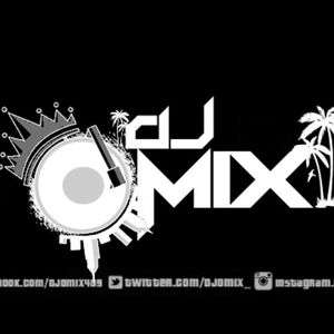 Popped A Pre-Workout Im Sweatin' (Workout Podcast) - Gymflow100 Featuring DJ Omix