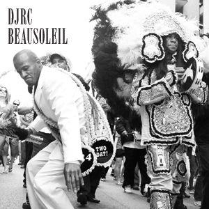DJRC - BEAUSOLEIL
