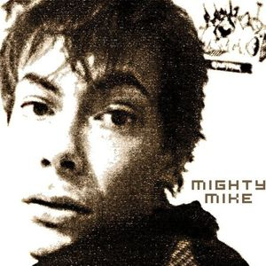 Mighty Crunck by Mighty Mike (01/10)