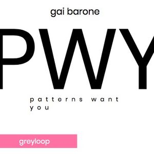 Patterns Want You With GreyLoop Ep 338