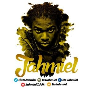 #PATRIOTZ Mixtape(Jahmiel) by ChampionJuggler254