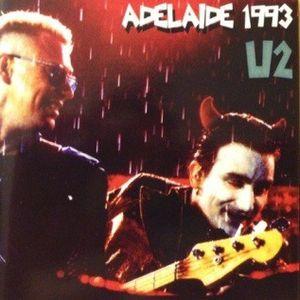 126) U2 - ZOO TV Tour 1993 (30/03/2019) by MANULOVA'S MUSIC   Mixcloud