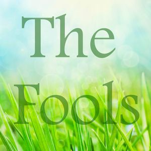 The Fools Podcast, Episode 1: Introductions