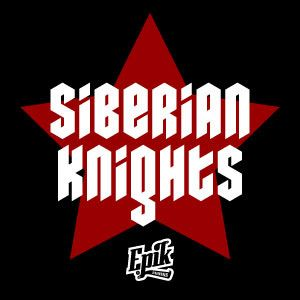 Epik Sounds - Siberian Knights