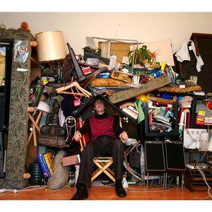 Dealing with compulsive hoarding