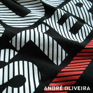 André Oliveira - Dubstep Set - (30/04/2012)