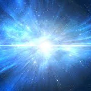 Van de Big Bang tot de mens