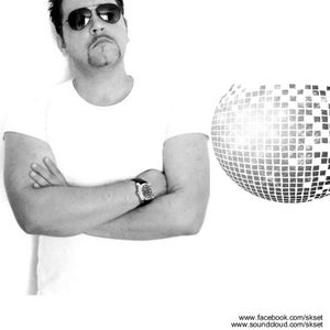 DJ sKset - summer house lovers E9 - 2012