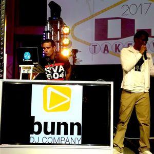 2017 Peavey DJ Takeover Las Vegas Set