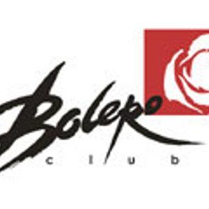 @ Party Bar Bolero