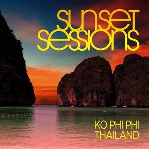 Sunset_Sessions_Ko_Phi_Phi_Thailand_promo_Don Digital_20_01_2012