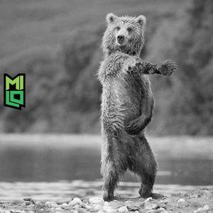 Mix Choribambino Invierno 2015 - FRG.Milo   Novena entrega