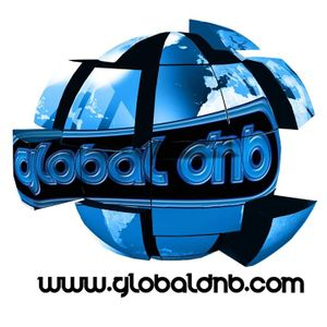 podcast globaldnb show UK Live Poeleck each and every thursday  from 16:00 till 18:00 birmingham  UK