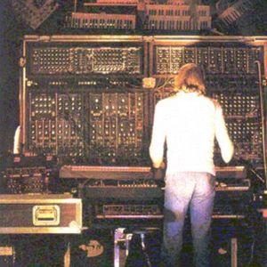 Hip-Nautique #6: In Kraut 1970-2010
