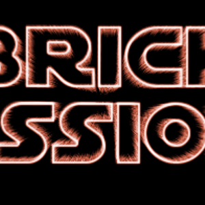 Brick Sessions (Groovy)
