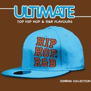 JONRMD live HipHop R&B Set