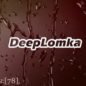 DJ SPRY ART - DeepLomka [78]