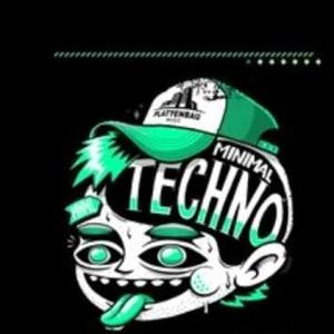 Minimal_Deep_Techno_ 1hr_Basstrakk_05/13