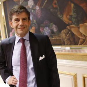 Entrevista a Franco Moccia (Subsecretario de Planeamiento y Control de Gestion GCBA) La Otra Agenda