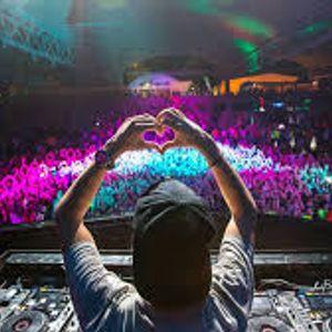 DJ Vinyl (2012)