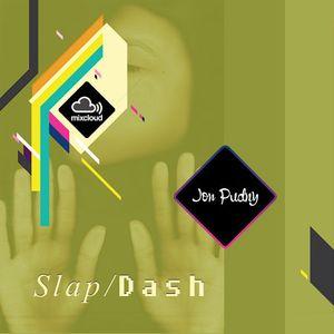 Slap / Dash
