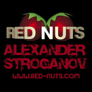 A. Stroganov - Red Set (breaks / may 2007)