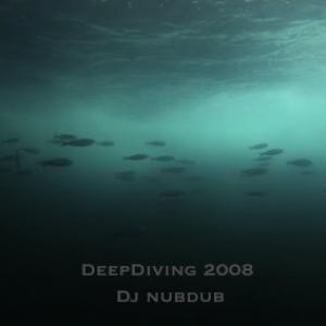 DeepDiving by dj Nubdub