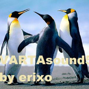 VARTAsound5