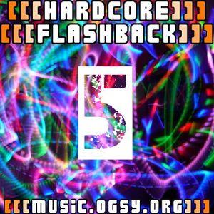 Hardcore Flashback 5