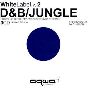 WhiteLabelVol.2_D&B+Jungle_Mix