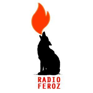 Programa BETA 0.2 Blues Soul y Acid Jazz. Radio Feroz: Dónde la música se da garra.