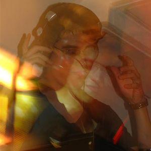 Monroe Ramirez Presents: Earth Trancelation 001 - The January 2011 Selection.