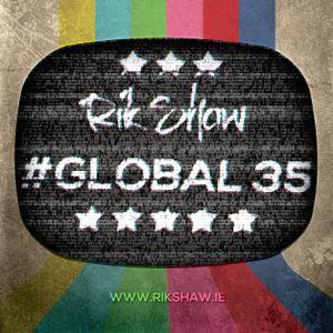 #Global 35