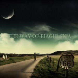 Biagio Sica DJ - The Way vol.2