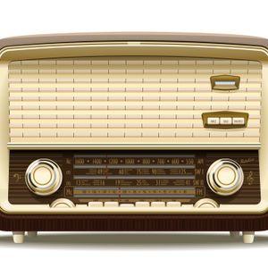 """Entrevista en """"Con Voz"""" de Radio Voz"""