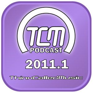 TCMpodcast 2011.1