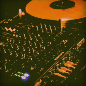 Beat Supreme Mix Vol2