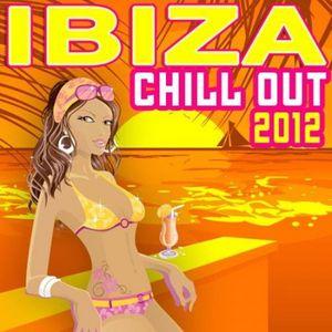 VA_-_Ibiza_Chill_Out_2012 (mixed by Luchian Cris)