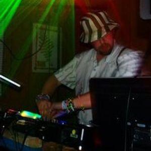DJ Lunashift - Transition Phase