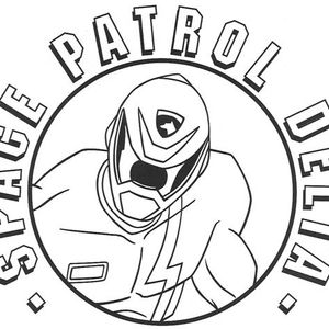 dj_terrox - space_patrol_052013