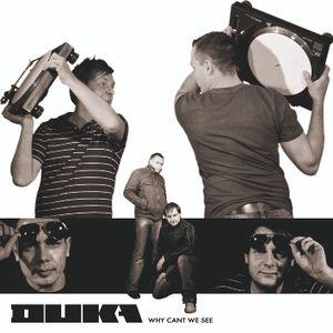 Duka´s Danceport 8
