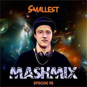 MashMix Episode 98