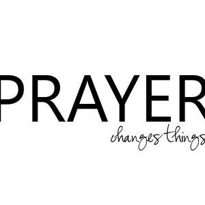 Prayer Changes Things With Evan. Jannie Branch: Do You Know Him?
