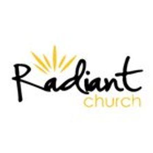 Radiant Sermon September 6, 2015
