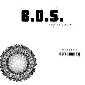BDS Trance Mix
