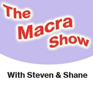 Macra Show 22-06-16