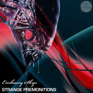 Strange Premonitions (set)