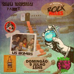 ROCK NELES EPISODIO 22